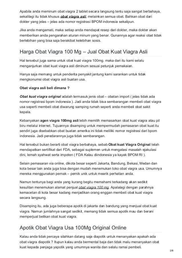 obat viagra usa 100mg
