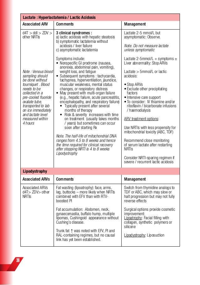 Arv Guideline2014 1