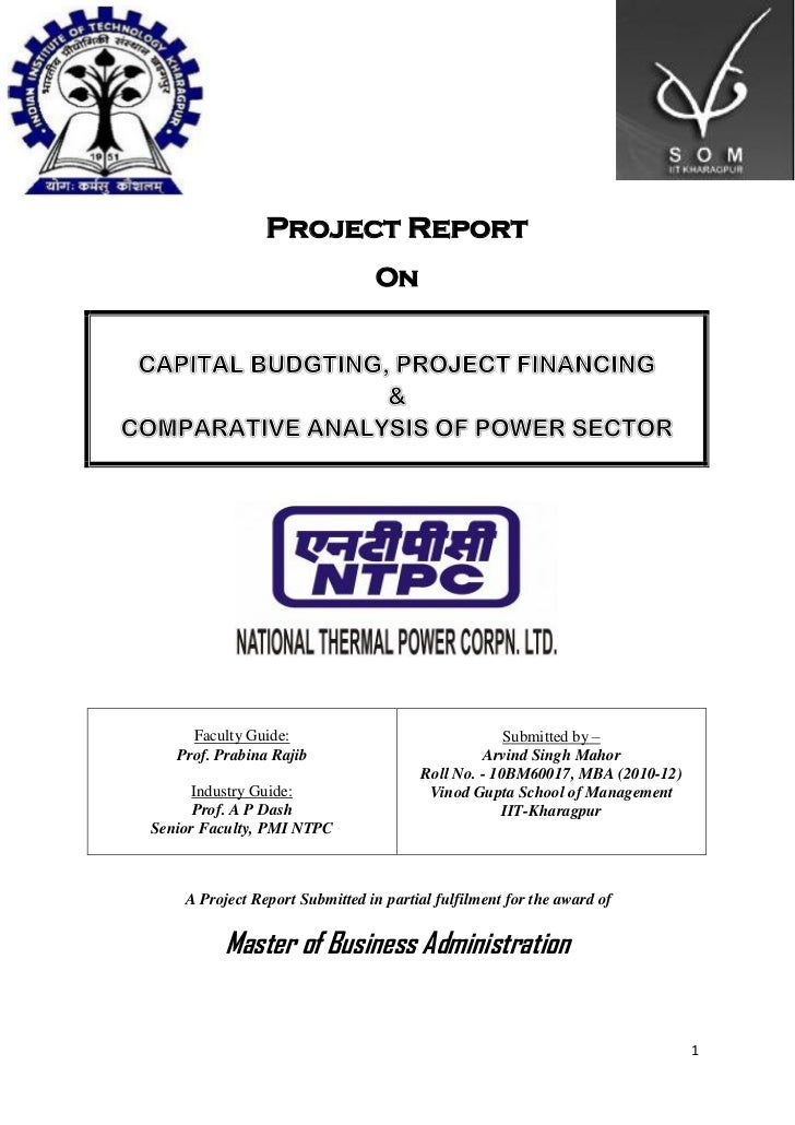 summer project report Summer training project report on bsnl pdf here is the report of summer training done in bsnl download pdf summer training project full report: analysis of network setup along.