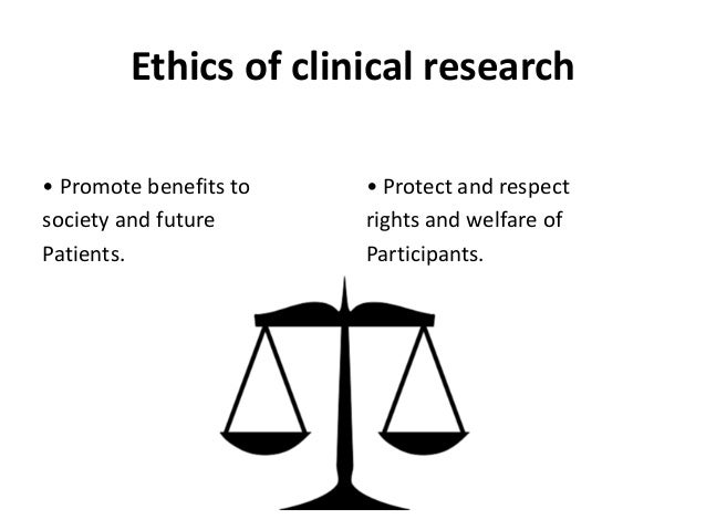 a critique of the bioethical issues The area is vast and there are several issues around ethical behaviour in the  context  critics of the pharmaceutical industry sometimes appear to give too  little.