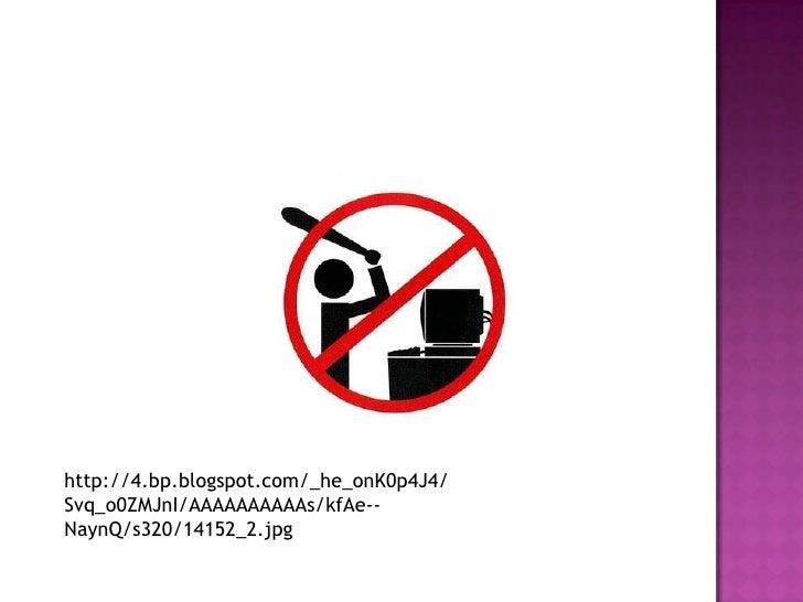 40982da7c89 Arvuti turvalisus