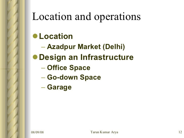 Atrocious sales experience at Arya Honda, Bhandup *EDIT: car now delivered!*