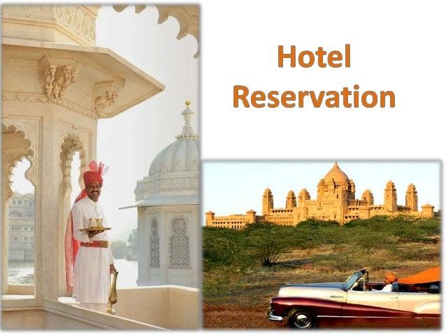 Qui-sommes-nous   Aryavrit Travels, agence de voyage francophone basée en Inde.   Notre longue expérience de plus de vin...