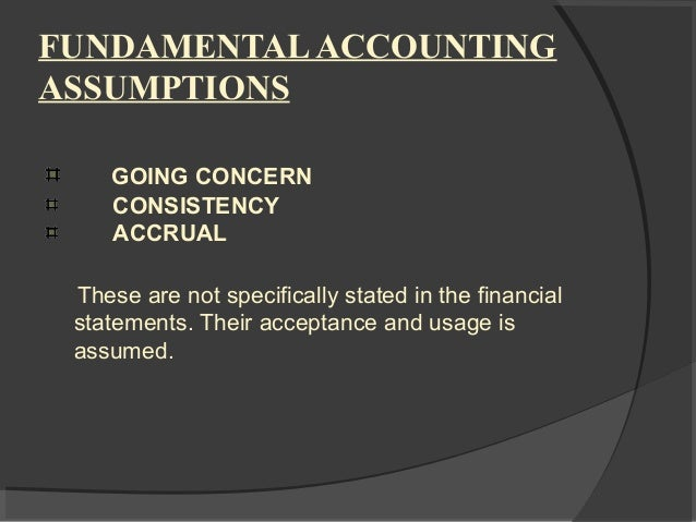 accounting standard 7 Page 1 of 7 june 17, 2016 joint statement on the new accounting standard on  financial instruments - credit losses purpose the board of governors of the.