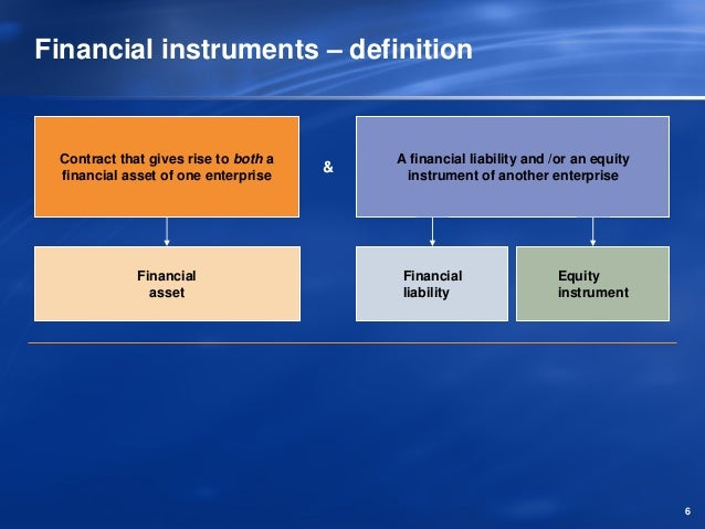 basic financial instruments Financial instruments frs 102 distinguishes between basic and other financial instruments what are the requirements in relation to non-basic financial instruments.