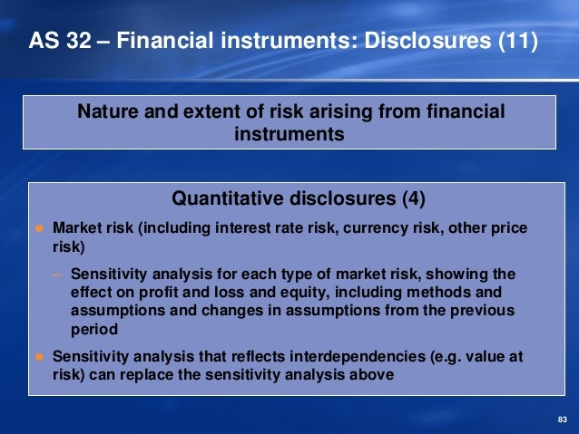types and causes of liquidity risk finance essay Financial crises: explanations, types, and implications prepared by stijn claessens and m ayhan kose1 january 2013  financial crises: causes, consequences, and policy responses, edited by stijn claessens, m ayhan kose,  (in the form of liquidity support and recapitalization) as such, financial.