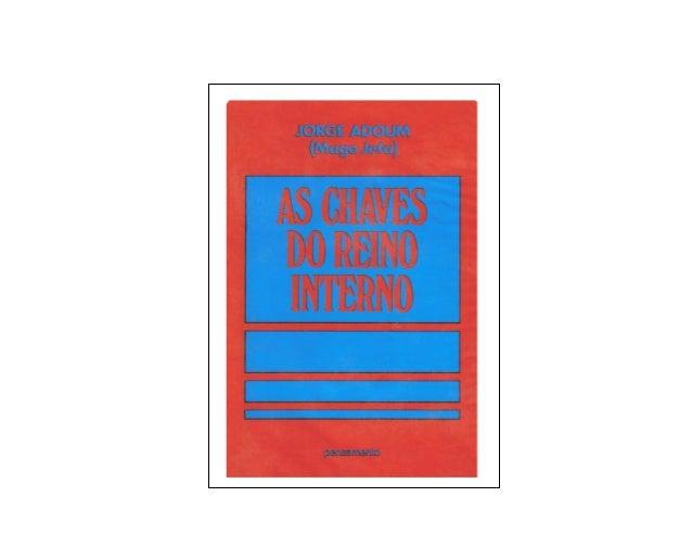 Edição autorizada por: FRATERNITAS ROSICRUCIANA ANTIQUA Rua Sabóia Lima, 77. Rio de Janeiro. E pela COMISSÃO DIVULGADORA J...