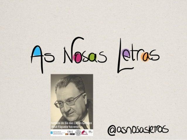 @Nascemos