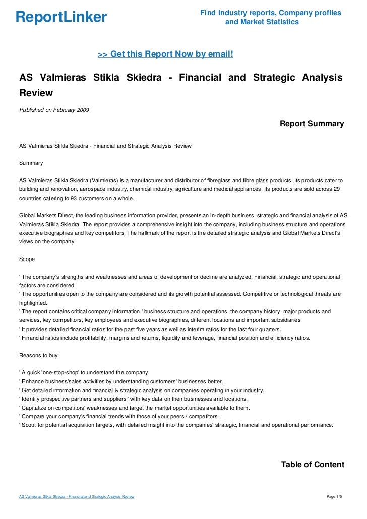 honda motor co ltd financial and strategic analysis review essay