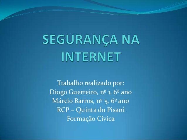 segurança na internet Aprenda a evitar fraudes na internet aprenda a evitar o golpe da página veja como se prevenir do roubo de dados dispositivos  dispositivos de segurança.