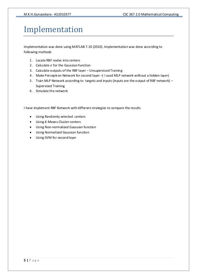 Effective resume objective lines
