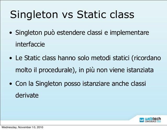 Actionscript 3 Design Pattern Slide 13