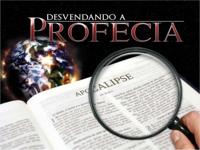 Apocalipse Capitulo 1 1 Revelação de Jesus Cristo, a qual Deus lhe deu, para mostrar aos seus servos as coisas que breveme...