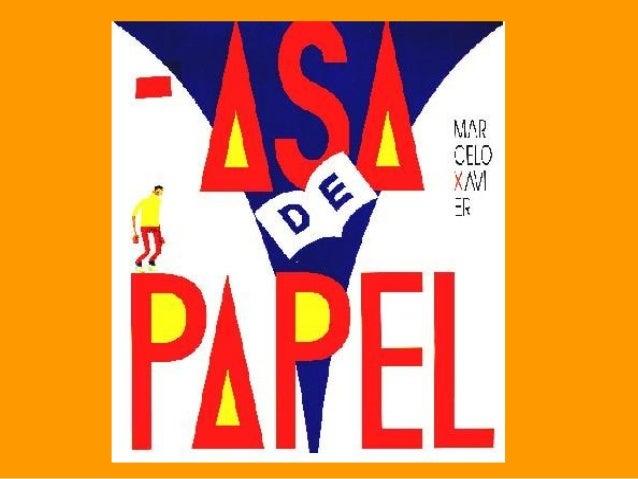 Asa de-papel-1212418297229963-8