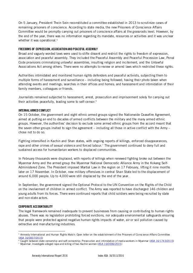 resume cv cover letter choose emt resume general objective for - Certified Emt Resume