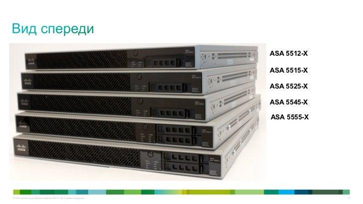 ASA 5512-X                                                                  ASA 5515-X                                    ...