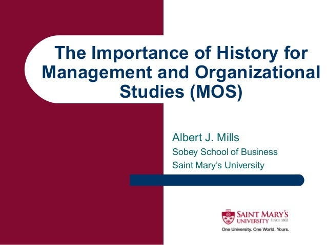 organisational theory on management pioneers essays Organizational theory consists of approaches to organizational analysis this theory of management was a product of the strong opposition against the scientific and universal management process theory of throughout history organizations have always used several codes in their.