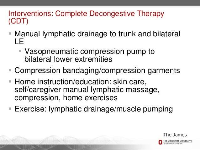 Manual lymphatic drainage 24 free amateur hd porn b2 - 1 3