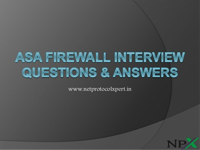 np interview questions