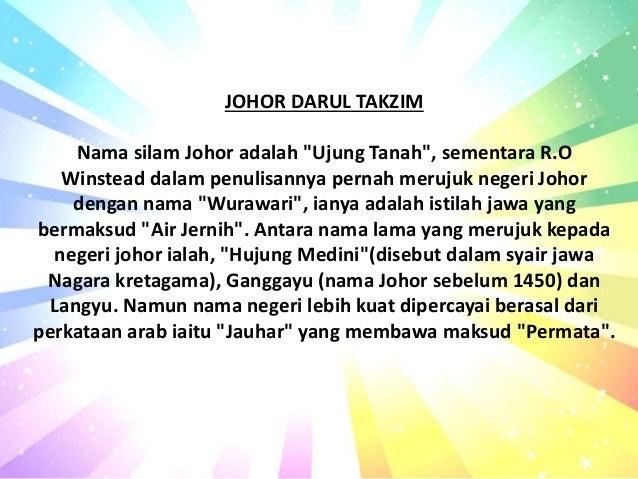 Terengganu Dalam Bahasa Arab Soalan 64