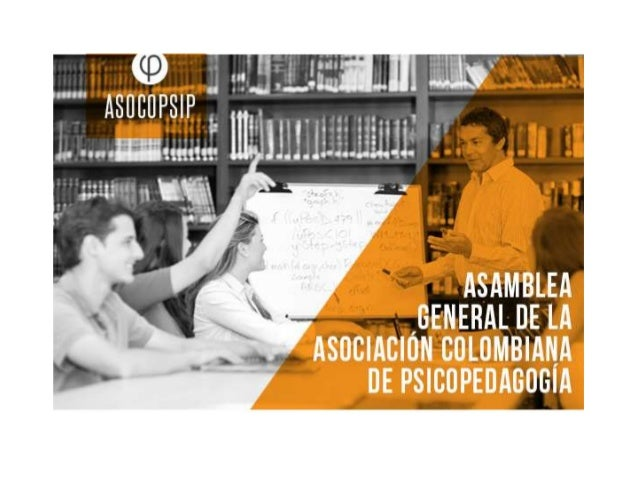 Seminarios Neurociencia del aprendizaje. Doctor Mario Bedoya. Evaluación e intervención Psicopedagógica. Psp. Geidy Ortiz....
