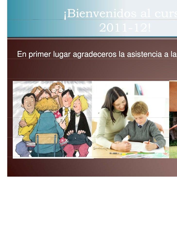 Asamblea 2011 Slide 2