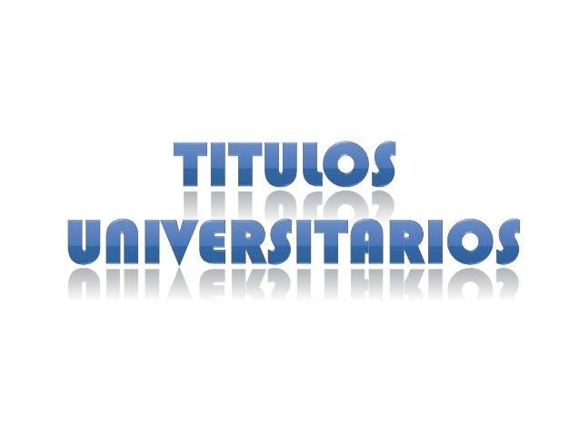 MAESTRÍAS-Administración industrial y de empresas de servicios-Producción y uso de plantas medicinales-Alimentación y nutr...