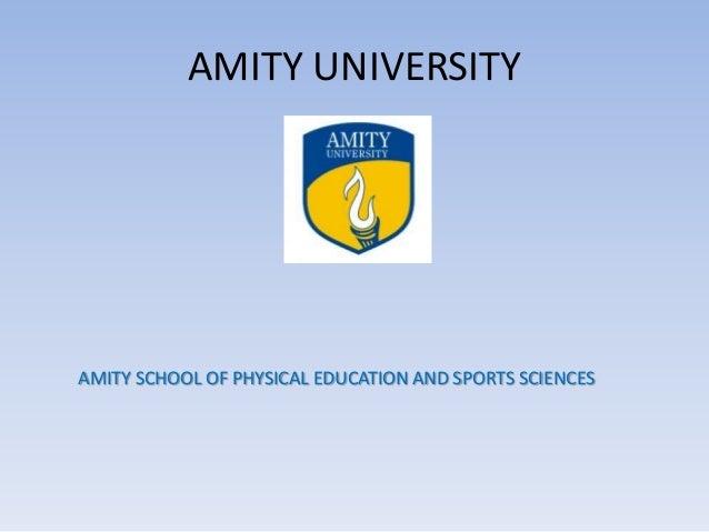 YOGA ASANA By ARVIND YADAV AMITY UNIVERSITY SCHOOL OF PHYSICAL EDUCATION AND SPORTS SCIENCES