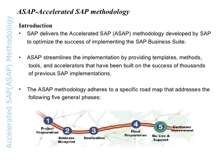 Asap methodology sapasap methodology 4 malvernweather Gallery