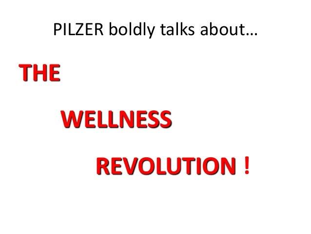 The next millionaires by paul zane pilzer