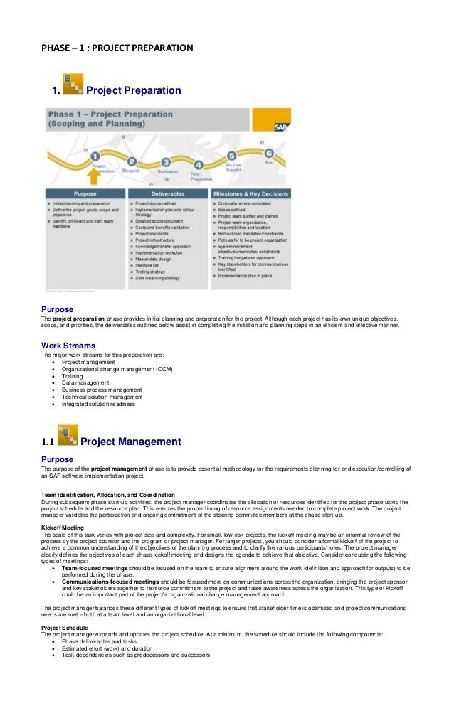 SAP Integrated Business Planning Community