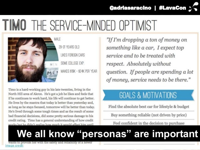 """@adriasaracino 