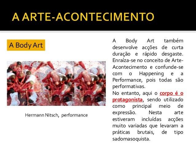 As coreografias baseiam-se em movimentos egestos recolhidos na vulgaridade do dia-a-diaque, em palco, adquirem uma função ...