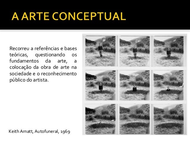 Land Art:Christo e Jeanne-Claude, ReichtagEmbrulhado, 1971-1995