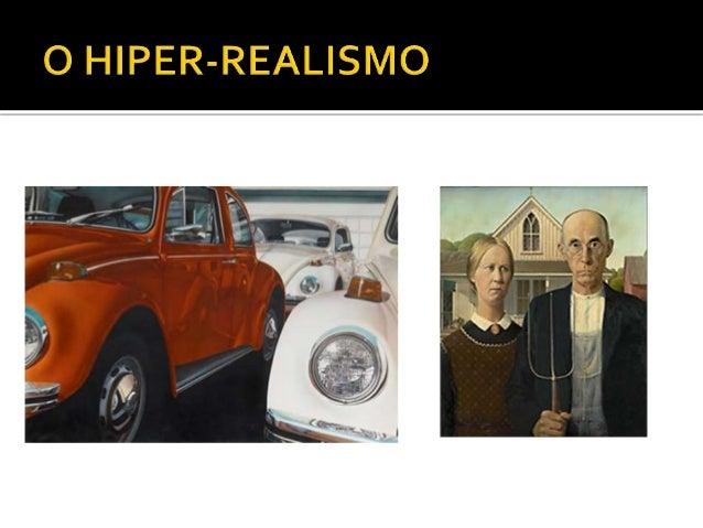 Os pintores mais significativos foram FrankStella, Ellsworth Kelly, Kenneth Noland eJules Olitsky.Ellsworth KellyKenneth N...