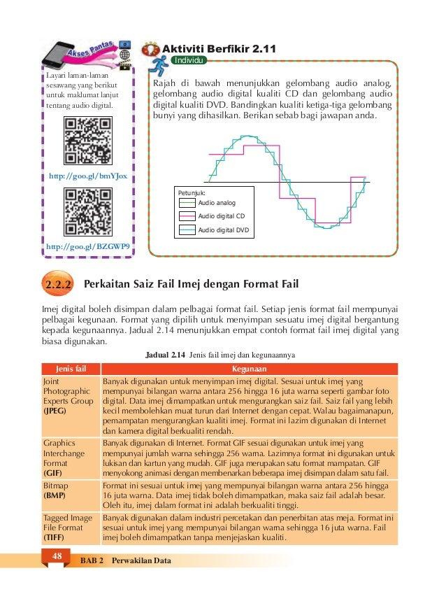 Nilam Publication Sains Tingkatan 3 Jawapan - F44mo4ow