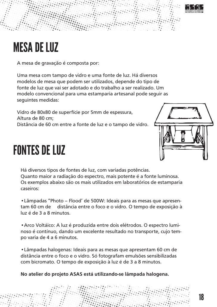 curso serigrafia pdf