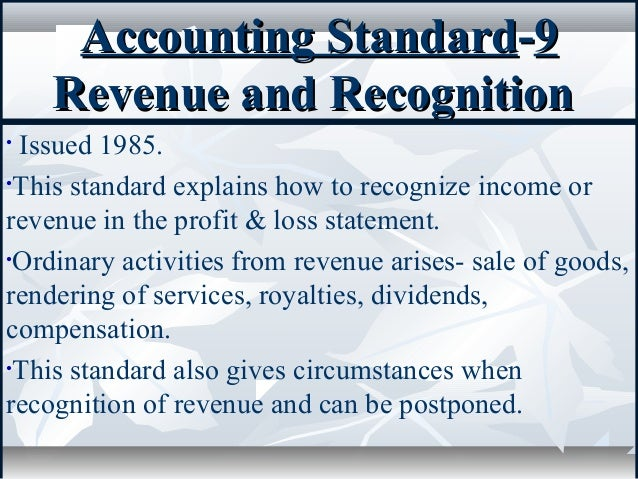 accounting standard 17 -516-lkas 17 sri lanka accounting standard-lkas 17 leases sri lanka accounting standard lkas 17 leases is set out in paragraphs 1–69 all the paragraphs have equal.