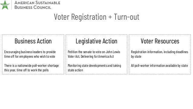 ASBC Protect the Elections Slide 2