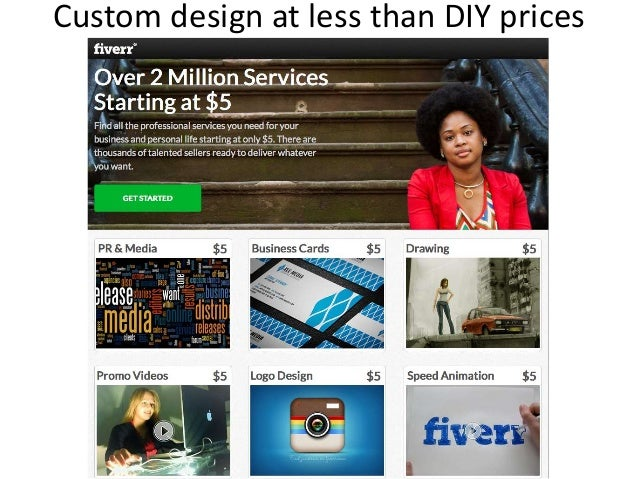 Do it yourself diy small business services and assistance 43 the diy small business solutioingenieria Choice Image