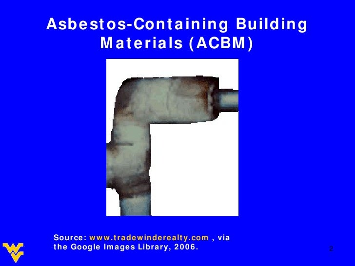 asbestos in buildings types and health effects 23 government actions in response to recent asbestos-related problems in japan 10 24 countermeasures ahead of other diseases, and is a type of pneumoconiosis that has long been recognized to be caused in 1987, the media reported health hazards related to asbestos sprayed in school buildings in the past.