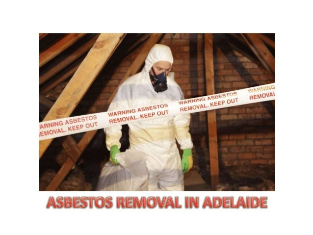 Protect Yourself From Deadly Asbestos Even though the use of asbestos-containing material (ACM) has been prohibited since ...