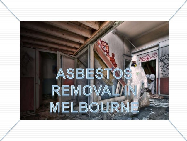 Asbestos is a naturally occurring material in the environment and is a collective name used to refer to various fibrous si...