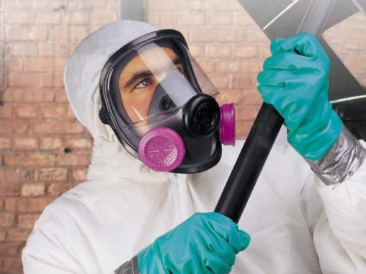 Image result for asbestos respirator mask