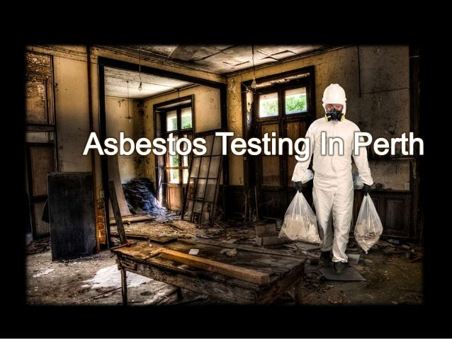 "Asbestos is a naturally- occurring fibrous mineral of metamorphic hydrous magnesium silicate. The term ""metamorphic"" is us..."