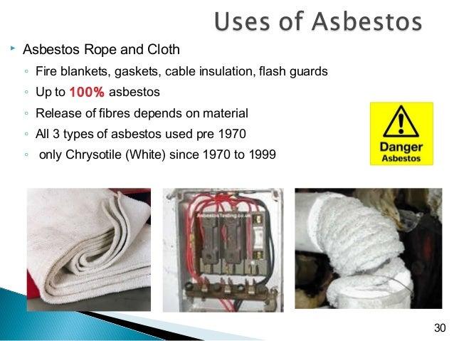 Asbestos Awareness Training By Hsfb