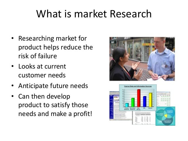 what is market research Market research essentially helps marketers and organizations find answers to their business related problems which they encounter every day a very informat.