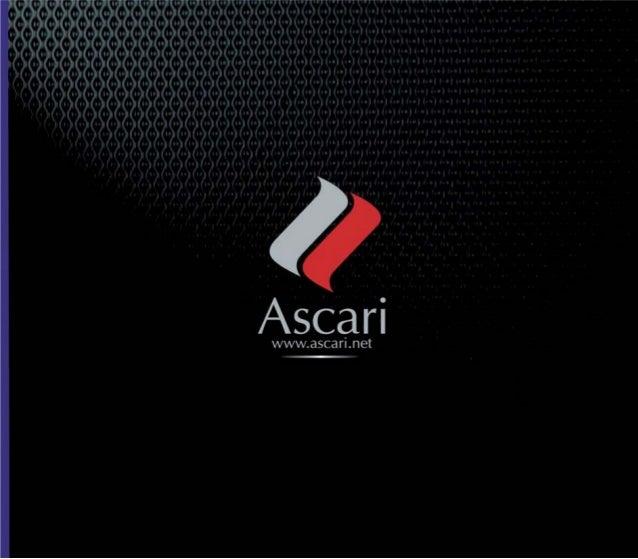 ascari concept                                      The Legend of Alberto Ascari                                      We o...