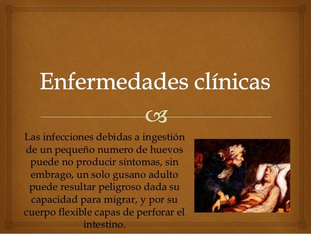  ASCARIASIS 14 CUADRO CLINICO: •disminución de peso, •anorexia, •retardo del crecimiento, •dolores de tipo cólico, •diarr...
