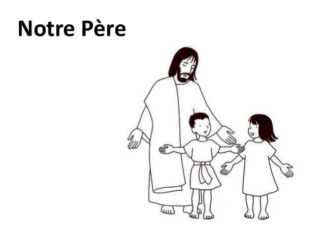 Sainte Famille de Nazareth, que jamais plus dans les familles on ne fasse l'expérience de la violence, de la fermeture et ...